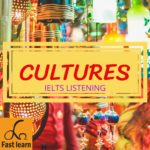 listening - culture